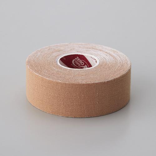 テープ キネシオ